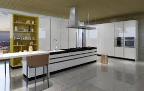 high quality kitchen cabinets brands china top 10 furniture brands of kitchen cabinets factory