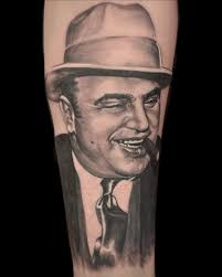 joker tattoo redemption code 34 best dan k redemption tattoo studio images on pinterest