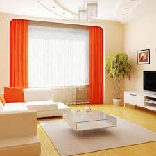 decorative wallpaper for home home design