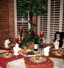 theme centerpiece wine theme centerpieces diy