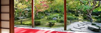 gardens of japan travel guide audley travel