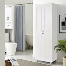 kitchen storage cabinets 2 door kitchen pantry cupboard storage cabinet