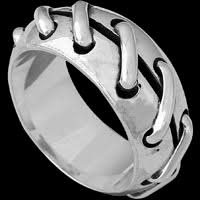 thumb rings for men thumb ring meaning for men theweddingpress