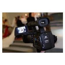 wedding videography wedding videography wedding photographers studio god s gift