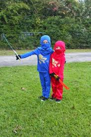 ninjago by courtiepie via flickr for my little man pinterest