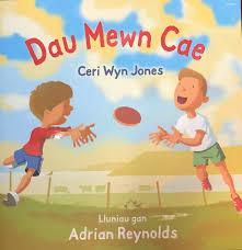 tad jones 26 welsh language books for children age 0 11 cardiff mummy