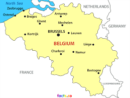 belgium map outline belgium map of outline world atlas in creatop me