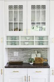 White Dove Benjamin Moore Kitchen Cabinets - benjamin moore chantilly lace u2013 glorema com