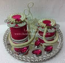 wedding tray designer wedding ring ceremony trays