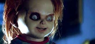 film curse of chucky wiki curse of chucky 2013 movie trailer charles lee ray finds a new