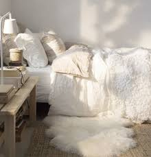 the proper way to make a bed 19 tips to make your bed even more cozy