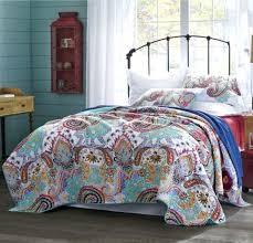Australian Duvet Sizes King Size Duvet Dimensions Uk Ikea Standard Australian Bed Size