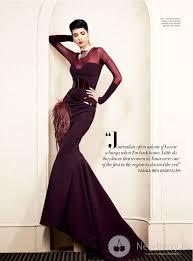 hanaa ben abdesslem fashion model profile on new york magazine 16 best hanna images on pinterest fashion models girl models and