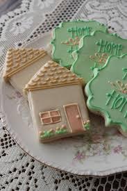 housewarming cookies custom housewarming cookies rosie cakes denverrosie cakes denver