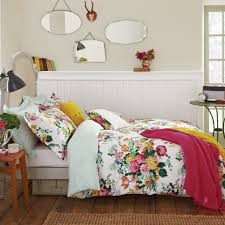 beautiful girls bedding uncategorized bedspreads and comforters floral duvet covers