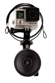 black friday amazon gopro accessories 59 best goma solid images on pinterest gopro gopro camera and