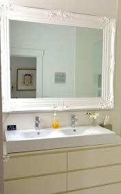 White Bathroom Mirrors by Sneak Peek Best Of Bathrooms U2013 Design Sponge