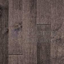 flooring murifield maple graphite mlc18092