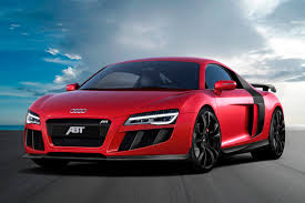 audi 2015 2015 audi r8 information and photos zombiedrive