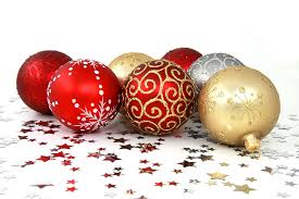 ornaments free stock photo ornaments with