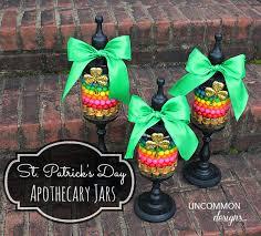 craftaholics anonymous 17 st patricks day crafts