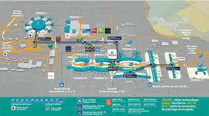 Narita Airport Map Florence Italy Airport Map Terminal The Best Airport In The