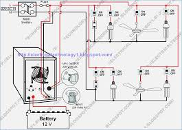 residential electrical wiring diagram exle wiring diagram