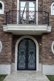 0007 h a jr wrought iron railing balcony railing balcony railing
