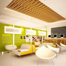 Interior Dental Clinic Best Indoor Dental Clinic Signs Dentistry Business