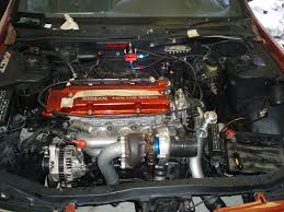 nissan altima 2013 engine 239sr altima 1997 nissan altima specs photos modification info
