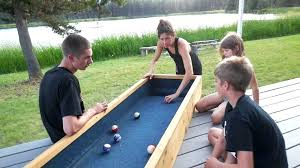 indoor carpet ball table carpet ball table carpet ball table amazon sanabaloch com