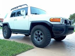 toyota mtr post of all rims and tyres out there page 187 toyota fj