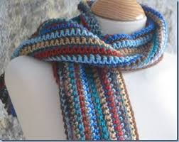 simple pattern crochet scarf free and easy crochet scarf patterns for beginners crochet