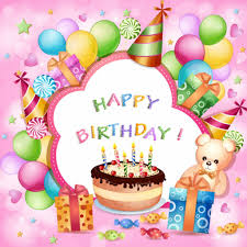 Pics Birthday Cards Happy Birthday Cards Free Download Image Collections Free