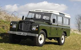 toyota land rover 1980 1980 land rover series iii information and photos momentcar