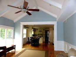 coffer ceilings coffer ceilings easy elegance ceiling installation cost drywall