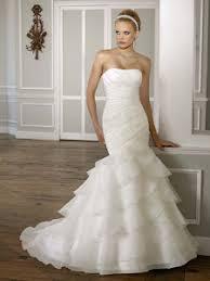 Wedding Dress 2012 Wedding Dress Business Off The Shoulder Wedding Dresses