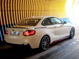 logo bmw m bmw m performance new logo 2016 side logo decal graphic sticker ebay