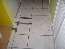 Repair Kit For Laminate Floors The Floor Detective