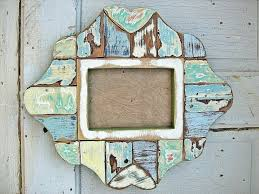 Hunting And Fishing Home Decor Art And Crafts With Recycled Wooden Pallets Photograph Rustic