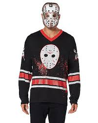 Scary Costumes For Halloween Scary Halloween Costumes Creepy U0026 Horror Costumes