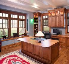 Precision Design Home Remodeling Precision Home Remodeling Photo Gallery New England Home Remodeler