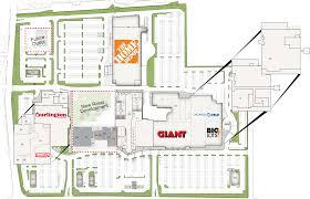 100 kfc floor plan kfc yum center louisville seating guide