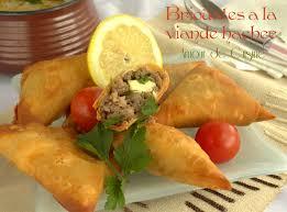 cuisine de choumicha recette de batbout mini batbout farcie aux légumes thon choumicha cuisine