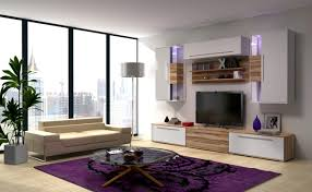 living room wall cabinets home design 85 interesting wall units for living roomss