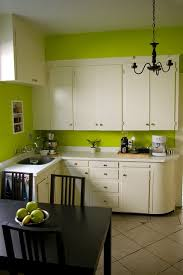 lime green kitchen ideas 75 best lime green images on green limes and colors