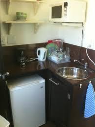 French Colonial Kitchen by Holiday Studio 8b Vicky U0027s Keys