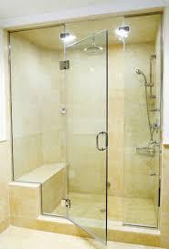 Century Shower Door Parts United Builders Supply Site Shower Doors