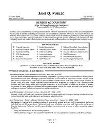 Bank Reconciliation Resume Sample by 27 Best Resume Samples Images On Pinterest Career Resume And