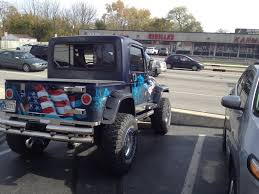 american jeep americanjeep hashtag on twitter
